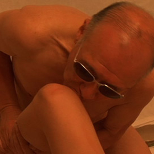 sex japonais cuisine sexuelle
