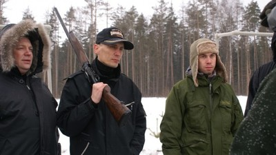 Thieves by Law, la vera storia della mafia russa