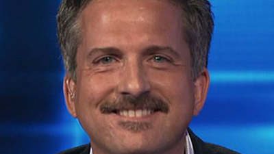 Coping with a Super Bowl Loss and Bill Simmons