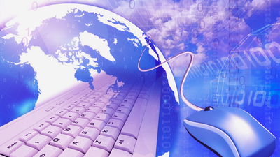 ¿World Wide qué? Internet no es trigo limpio