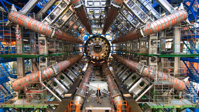 Stop Saying the Higgs Boson Has Been Found