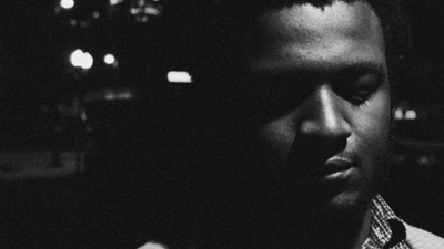 XXYYXX Says He's the Head of the Illuminati