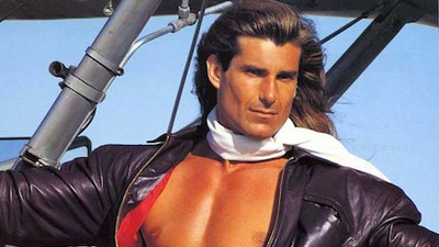 Fabio Might Have a Lamborghini but He Doesn't Have Love