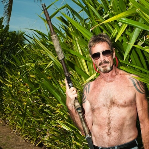 en us article john mcafee bath salts belize murder fugitive gregory faull