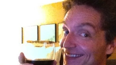 Richard Marx Drunk Tweets Like Anyone Really Cares