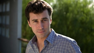 Porn's Good Guy: A Chat with James Deen
