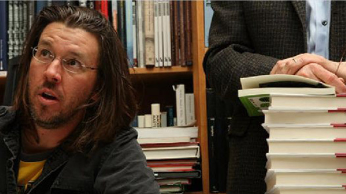 How Will the David Foster Wallace Legacy Survive Itself?