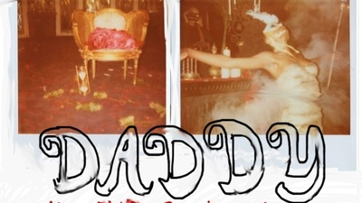 "Premiere of Daddy's ""Love in the Old Days (Kolour Kult Remix)"" Video Directed by James Franco"