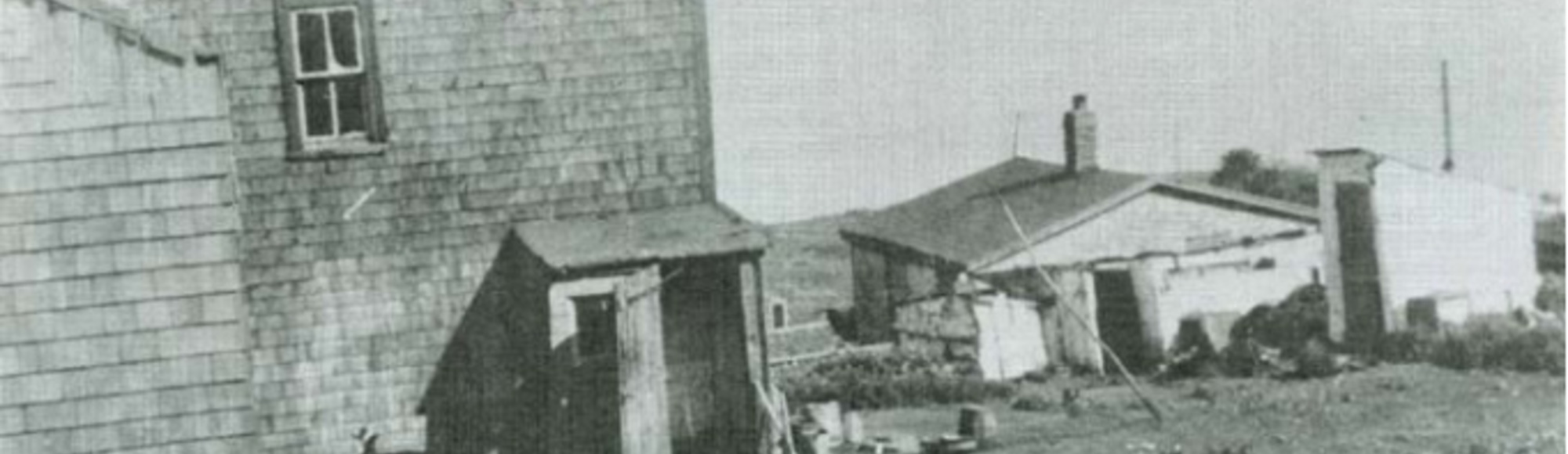 Africville: Canada's Secret Racist History