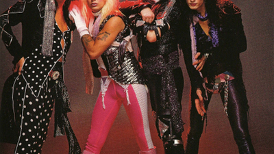 Ray Brown: Not Dead Yet
