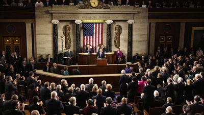 Obama's State of the Union Address, Decoded