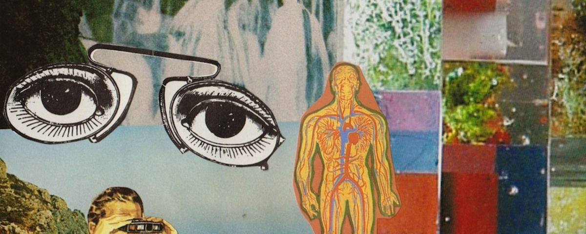 The Inexorable Rise of the Crapjects