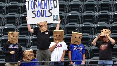 Meet the Satire Called the Mets