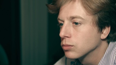 We Spoke to Barrett Brown from Prison