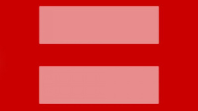The Red Marriage Equality Sign on Your Facebook Profile Is Completely Useless