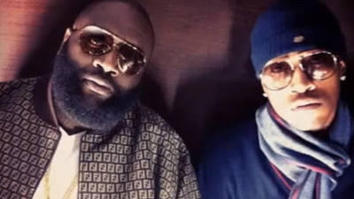Rick Ross: The Most Misinterpreted Man in Music