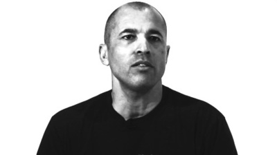 Sitdowns - Royce Gracie