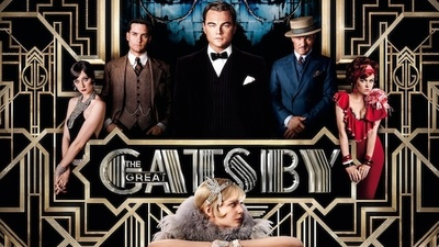 Who Let the Great Gatsby Soundtrack Happen?