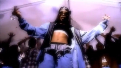 The Noisey Guide to Aaliyah