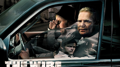 The Rob Ford Scandal Is Just Like 'The Wire'