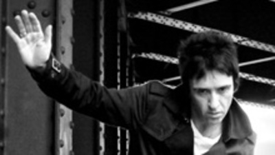 Discos: Johnny Marr