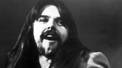Conceptual Writing, Gender, Murder, and Bob Seger