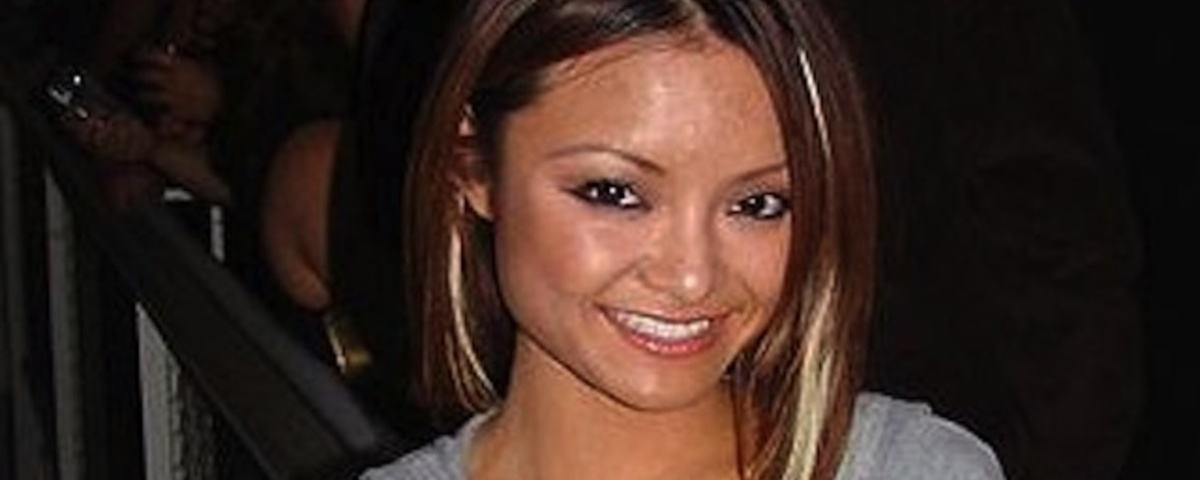 Dear Illuminati Evil Fucks: Tila Tequila Has a Message For You