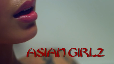 """Asian Girlz"" Is the Most Racist Song of All Time"