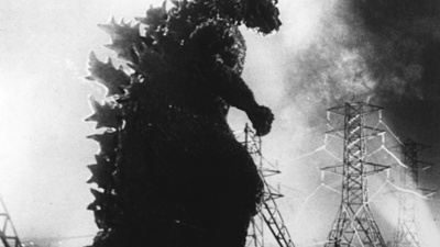 A Brief History of Godzilla, Our Never-Ending Nuclear Nightmare