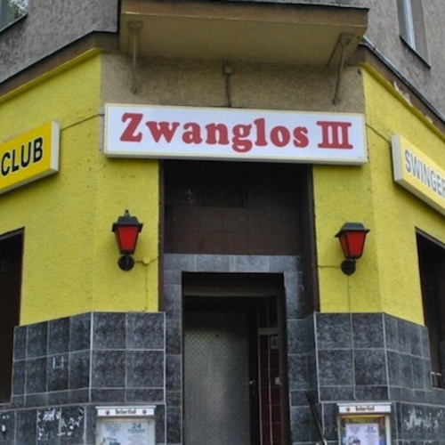 swingerclub bünde sperma contest