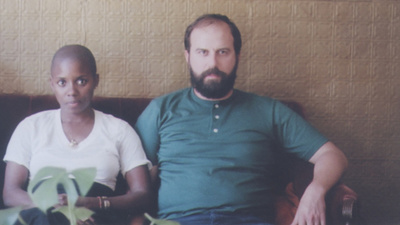 An Interview with Janicza Bravo and Brett Gelman About 'Eat!'