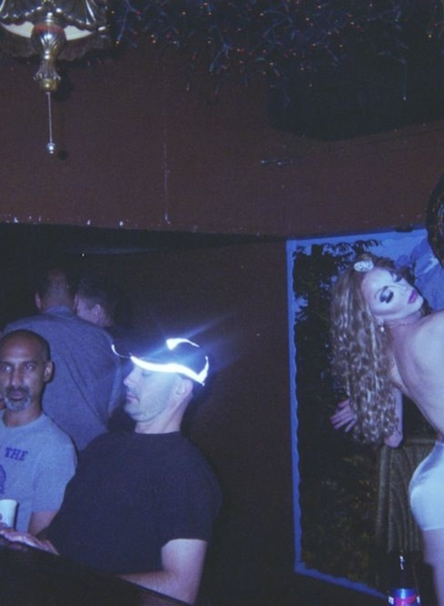 Atlanta's Drag Queens Don't Have Time for Your Drama