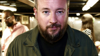 Ask Shane Smith Anything You Want Today on Reddit