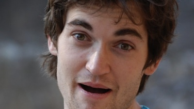 Everything the Silk Road Founder Did to Get Caught