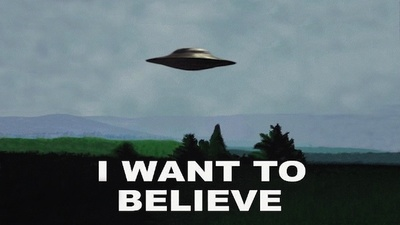 Do the 2013 Citizen Hearings on Extraterrestrials Prove Aliens Exist?
