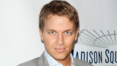 Does Ronan Farrow's Sexuality Matter?
