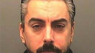 Ian Watkins' Crimes Will Force Thousands to Reimagine Their Adolescence