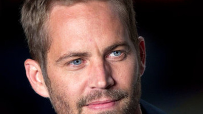 Some of the Worst Paul Walker Death Tweets