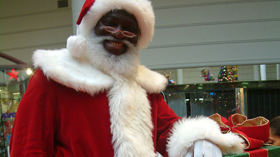 "Fox News Host Megyn Kelly Reminds the World That ""Santa Claus and Jesus Were White"""