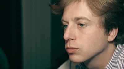 Barrett Brown on Radio Censorship in America