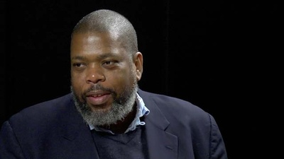 The VICE Podcast - Hilton Als on Writing and Race