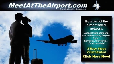 Welcome to MeetAtTheAirport.Com, the Worst Idea on the Internet