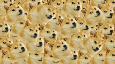 Dogecoin's Founders Believe in the Power of Meme Currencies