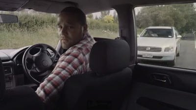 New Zealand Knows How to Terrify Its Citizens Into Driving Better