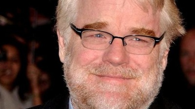 Philip Seymour Hoffman Found Dead in His Apartment in New York