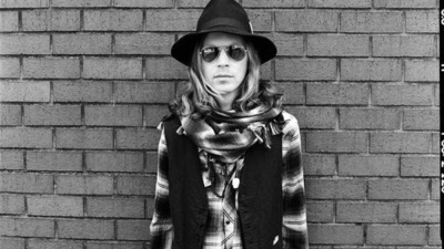 Escucha 'Waking Light', de Beck