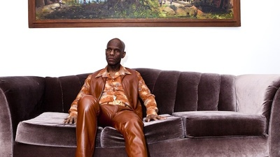 Dapper Dan Thinks Kanye West Is Doing It Wrong
