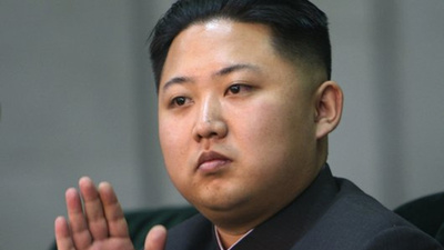 The North Korean Haircut Mandate Is Totally on Brand