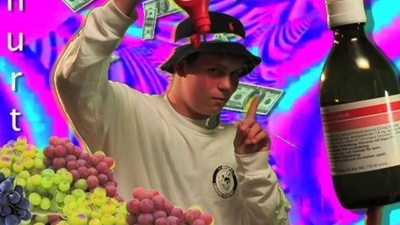 Yung Lean is Going to Do Bucket Hats Like Mac Miller Did the Snapback