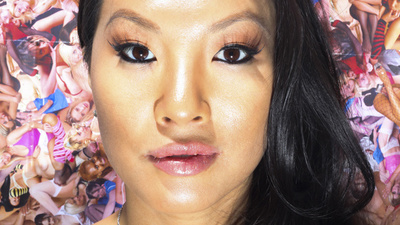 Asa Akira: Award-Winning Asshole, 'Insatiable' Author